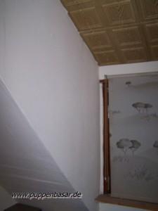 Zimmer alt