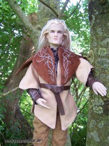 Legolas 3
